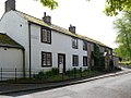 Mill Hill Cottages, Appleby.jpg
