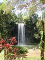 Milla Milla Falls.jpg