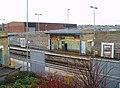 Millfield Metro Station, Sunderland - geograph.org.uk - 121241.jpg