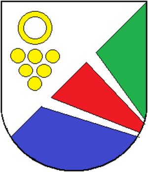 Boudry District - Milvignes