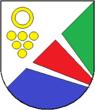 Milvignes Blazono.png