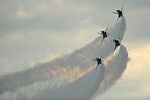 Milwaukee Air and Water Show 110807-F-KA253-033.jpg