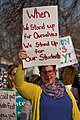 Milwaukee Public School Teachers and Supporters Picket Outside Milwaukee Public Schools Adminstration Building Milwaukee Wisconsin 4-24-18 1059 (40833957435).jpg
