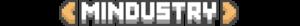 Mindustry-logo.png