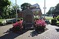 Mineola Memorial Pk td (2019-06-08) 024 - War Memorial.jpg