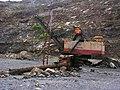 Minería Marchita, el tiempo pone a cada uno en su sitio. - panoramio.jpg