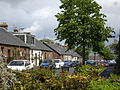 Miners Rows, Winchburgh,West Lothian - geograph.org.uk - 15438.jpg