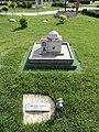 Miniaturk in Istanbul, Turkey - The Maquette park Miniatürk (9895062413).jpg