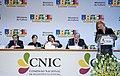 Ministério da Cultura - Cerimônia de Posse da CNIC Biênio 2011-2012 (10).jpg