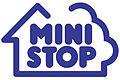 Ministop logo.jpg