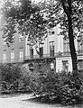 Ministry of Information First World War Miscellaneous Collection Q33993.jpg