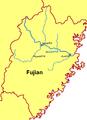Minjiang River (Fujian).PNG