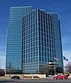 Minnesota Center - panoramio.jpg