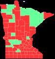 Minnesota Governor 1926.png