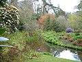Minterne Magna Gardens - geograph.org.uk - 80738.jpg