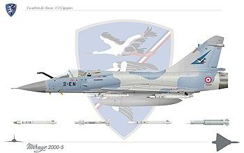 Mirage2000-5cigognes