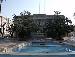 Miramar (Valencia) 32.jpg