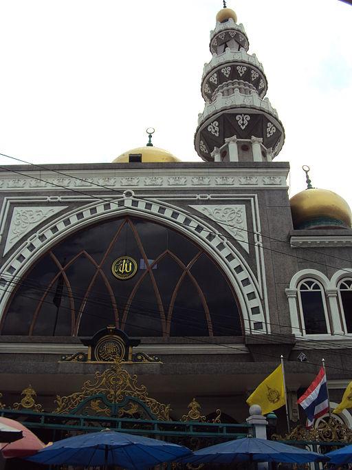 http://upload.wikimedia.org/wikipedia/commons/thumb/5/5e/Mirasuddeen_Mosque%2C_Bangkok.JPG/512px-Mirasuddeen_Mosque%2C_Bangkok.JPG