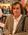 Mircea Cărtărescu Göteborg Book Fair 2019 02.jpg