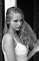 Miriam black and white 2.jpg