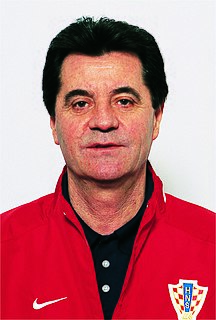 Mirko Jozić