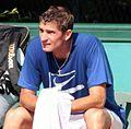 Mirnyi Roland Garros 2009 1.jpg
