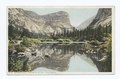Mirror Lake, Yosemite, Calif (NYPL b12647398-74219).tiff