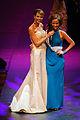 Miss Overijssel 2012 (7551476866).jpg