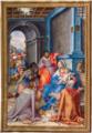 Missal Pontifical (Adoração dos Magos, fl. 5v.) 1616-22 - Estêvão Gonçalves Neto (Academia das Ciências de Lisboa Ms. A2007).png