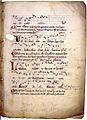 Missale.jpg