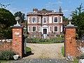 Missenden House-geograph-3651835-by-Des-Blenkinsopp.jpg