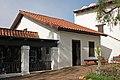Mission San Diego de Alcalá - Casa de los padres.jpg