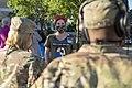 Mississippi National Guard (49864325843).jpg