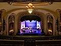Missouri Theatre Interior on July 25th 2018.jpg