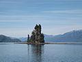 MistyFjordsNationalMonument-KRB.jpg