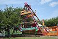 Mitachi Kotu Park 40.jpg