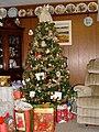 Mitchell Xmas Tree (3136521292).jpg
