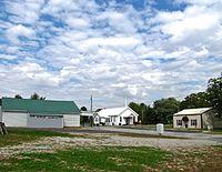 Mitchellville-Church-Street-tn1.jpg