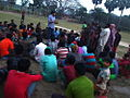 Mithun meeting with rural area.jpg
