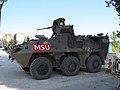 Mitrovica tank.jpg