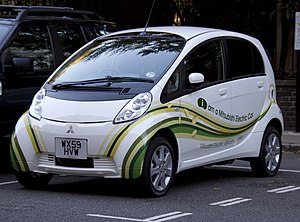 Mitsubishi Electric Car.jpg