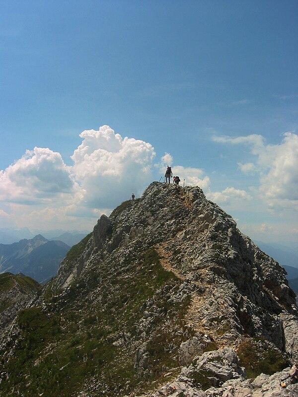 Mittenwalder Höhenweg.jpg