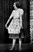 Mitzi-Tesar-(1938).jpg