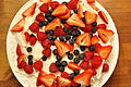 Mixed Berry Pavlova.jpg