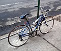 Mixte Lotus blue 50 WWP3 jeh.JPG