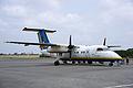 Miyako Airport Okinawa Japan17n4500.jpg