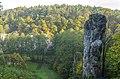 Mników, Poland - panoramio (11).jpg