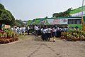 Mobile Science Exhibition - MSE Golden Jubilee Celebration - Science City - Kolkata 2015-11-19 5649.JPG