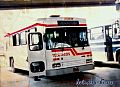 Modelo de un MASA FL-1537 (1992) de Autotransportes Teziutecos.jpg