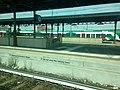 Modena Railway Station (36747155281).jpg